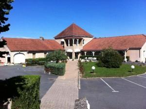 hotel-saint-odilon