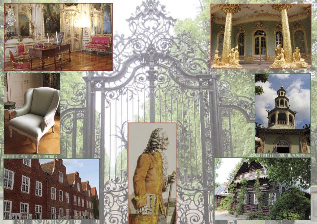 Berlin-Voltaire-Site-2-5